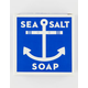 SWEDISH DREAM Sea Salt 4.3 oz. Soap