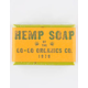 KALASTYLE Hemp Soap