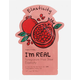 TONYMOLY I Am Real Pomegranate Elasticity Sheet Mask
