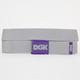 DGK Classic Scout Belt