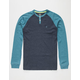 VOLCOM Henry Boys Thermal