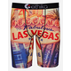 ETHIKA Vintage Vegas The Staple Boxers