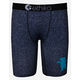 ETHIKA Grizzly Staple Mens Boxer Briefs