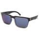 SPY Black Ice Collection Helm Sunglasses