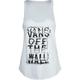 VANS Seize Womens Tank