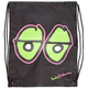 KROOKED Eyes Cinch Sack