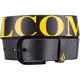 VOLCOM Serif Boys Belt