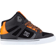 DC SHOES Spartan High Travis Pastrana Boys Shoes