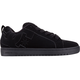 DC SHOES Court Graffik Mens Shoes