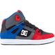 DC SHOES Rebound Boys Shoes