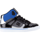 DC SHOES Spartan High Boys Shoes