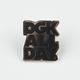 DGK All Day Pin