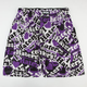 DGK Haters Collage Boxers