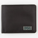 DGK Nightlife Wallet