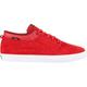 LAKAI Marc Mens Shoes