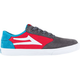 LAKAI Pico Boys Shoes