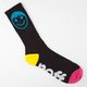 NEFF Sucker Mens Socks