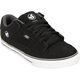 DVS Munition CT Boys Shoes