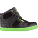 OSIRIS NYC 83 VLC Boys Shoes