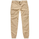 LEVI'S Canvas Boys Cargo Jogger Pants