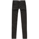SCISSOR Girls Ponte Pants