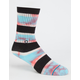 STANCE Blown Out 200 Needle Boys Socks