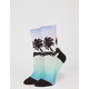 STANCE XXX Casual 200 Girls Socks