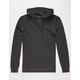 SHOUTHOUSE Mens Hooded Thermal
