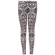 FULL TILT Mosaic Girls Leggings