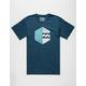 BILLABONG Hex Mens T-Shirt