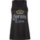 CORONA Logo Womens Tank