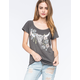 O'NEILL Billy Jean Womens Tee