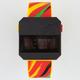 NEFF Digi Digital Watch