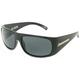 ELECTRIC G Six Sunglasses