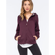 UNDER ARMOUR ColdGear Infrared Isa Womens Hoodie
