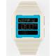 NEFF Odyssey Retro Watch