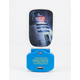 Star Wars R2D2 Glowlight USB Charger