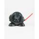 IHOME Star Wars Star Wars Darth Vader Bluetooth Speaker