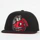 GRENADE Recruiter Crop Boys Snapback Hat