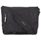 RVCA Townie Messenger Bag