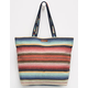 BILLABONG Absolute Wander Tote Bag