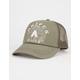 BILLABONG Good Vibe Womens Trucker Hat
