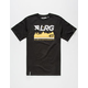 LRG 47th Expedition Mens T-Shirt