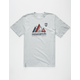 LRG Research Roots Mens T-Shirt