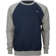 ELEMENT Ellis Mens Sweatshirt