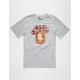 NIKE SB Jackelope Boys T-Shirt