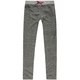 ROXY Side Hit Girls Jogger Pants