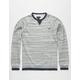 O'NEILL Mixer Mens Sweatshirt
