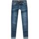 SCISSOR Girlfriend Girls Skinny Jeans