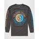 VOLCOM Marune Boys T-Shirt